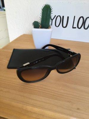 Joop! Retro Glasses black