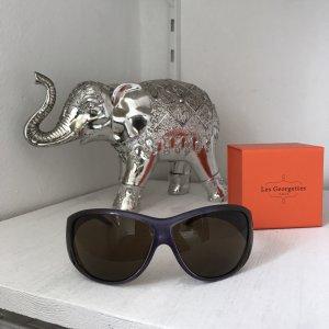 Just cavalli Panto Glasses multicolored
