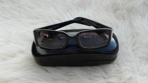 Sonnenbrille von Karen Millen