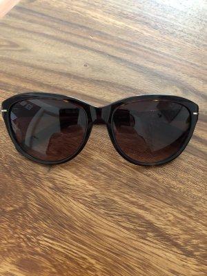 Sonnenbrille von Karl Lagergeld