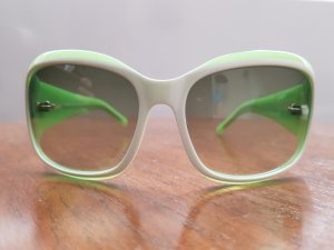 Sonnenbrille von Krass-Optik
