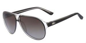 Sonnenbrille von Lacoste