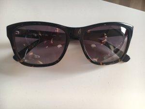 Sonnenbrille von LACOSTE neu!