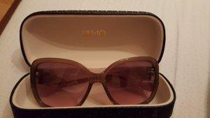 Sonnenbrille von Liu Jo