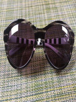Sonnenbrille von Love Moschino