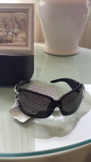 H&M M By Madonna Gafas de sol negro
