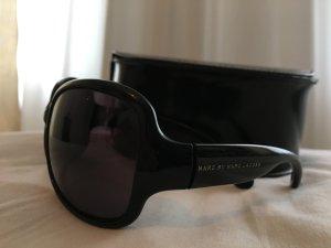 Marc by Marc Jacobs Gafas de sol ovaladas negro