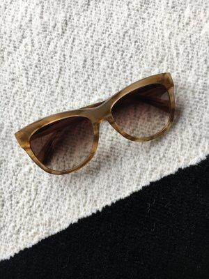 Sonnenbrille von Marc Cain, neu