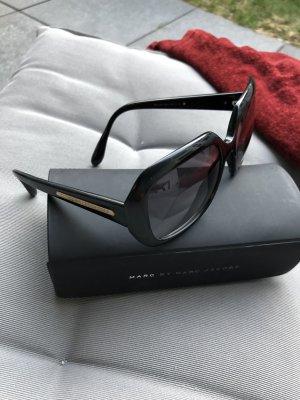 Sonnenbrille von Marc Jabocs