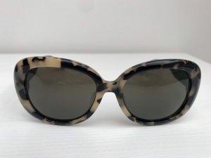 Sonnenbrille von Marc Jacobs