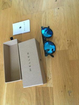Sonnenbrille von Meller