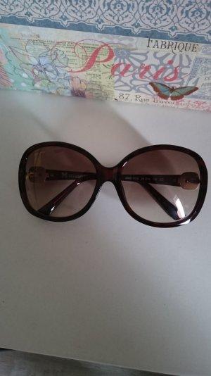 Sonnenbrille von Missoni