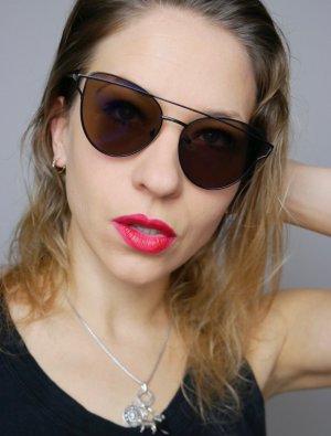 Sonnenbrille von NEW LOOK