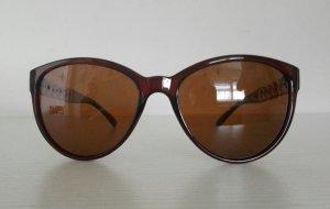Sonnenbrille von Next