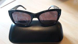 Sonnenbrille von NINA RICCI