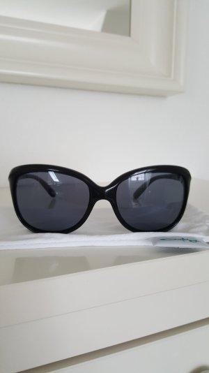 Oakley Bril zwart