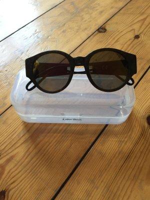 Sonnenbrille von &other stories