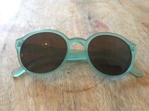 Sonnenbrille von & other stories