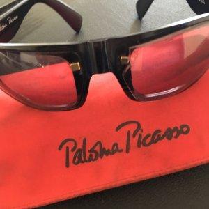 Sonnenbrille von Paloma Picasso