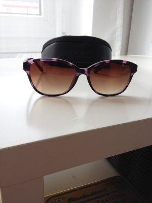 Sonnenbrille von Pepe Jeans