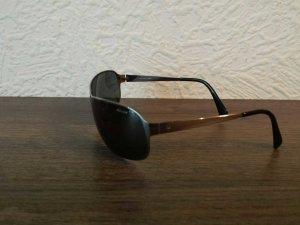 Sonnenbrille von Police