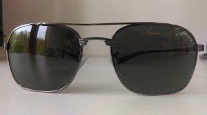 Sonnenbrille von Police Rival 6 polarisiert - neu