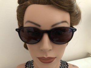 Polo Ralph Lauren Ovale zonnebril veelkleurig