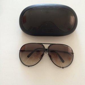 Sonnenbrille von Porsche Design Carrera