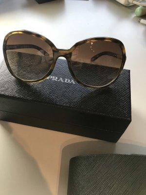Sonnenbrille von Prada -Weihnachtsgeschenk!