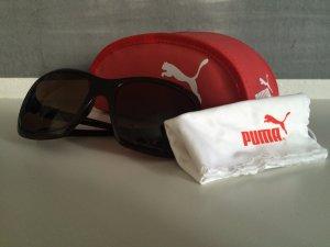 Sonnenbrille von Puma