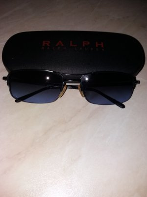 Ralph Lauren Glasses black