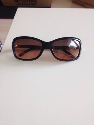 Sonnenbrille von Ralph Lauren