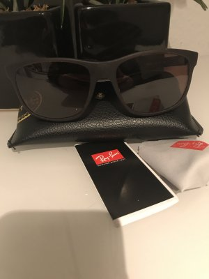 ray ban second hand online shop m dchenflohmarkt. Black Bedroom Furniture Sets. Home Design Ideas