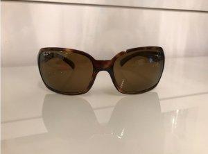 Sonnenbrille von Ray-Ban (Modell RB4068)
