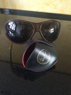 Sonnenbrille von Ray Ban.. Polarisiert..