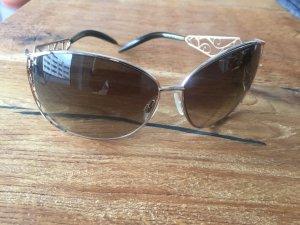 Sonnenbrille von Roberto Cavalli