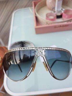 Sonnenbrille von Roberto Cavalli  (letztes Angebot)