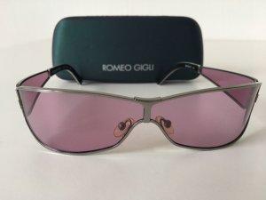 Sonnenbrille von Romeo Gigli