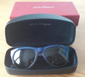 Sonnenbrille von Salvatore Ferragamo