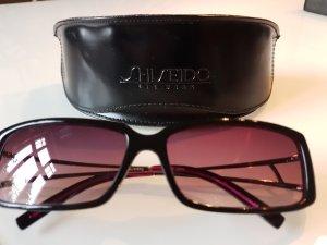 Sonnenbrille von Shiseido