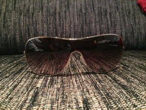 Sonnenbrille von Solskinn