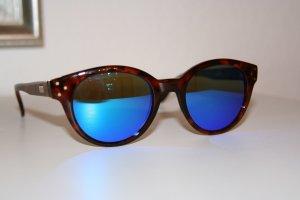 Sonnenbrille von Spektre Sunglasses