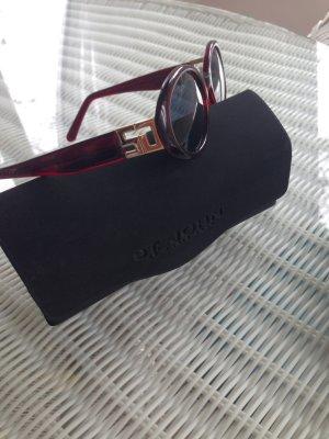 Sonnenbrille von St. John
