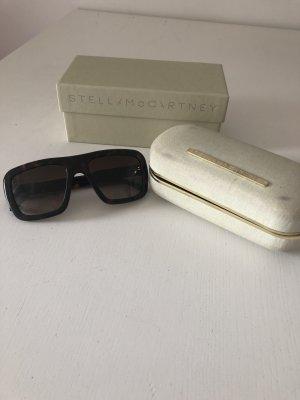 Sonnenbrille von Stella McCartney