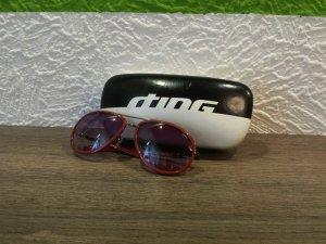 Sonnenbrille von Sting