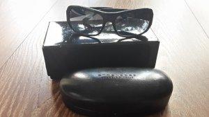 Sonnenbrille von Strenesse Gabriele Strehle