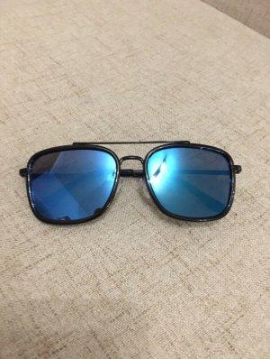 Sonnenbrille von Sunnies Studios