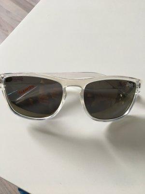 Sonnenbrille von Superdry