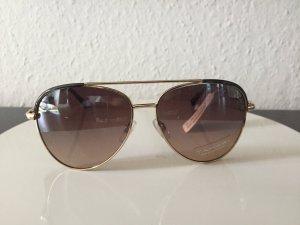Sonnenbrille von Tahari