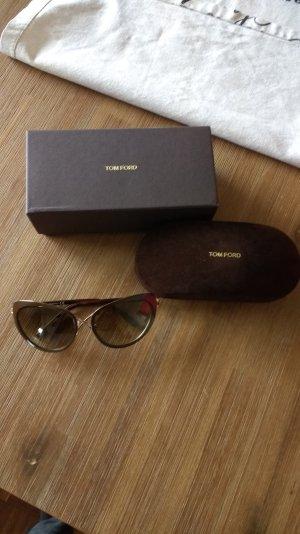 Sonnenbrille von Tom Ford neu!!!